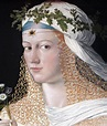 Lucrezia Borgia – Pope's daughter | Italy On This Day