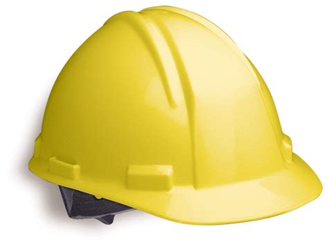 North K2 Hard Hat Is A Contractor's Favorite
