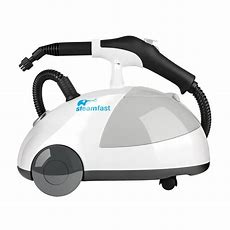 Top 10 Best Steam Cleaner Reviews  Which One To Pick?[2019]