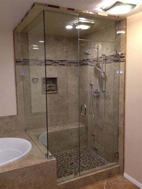custom steam showers jpg bathroom shower doors shower