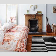 Photos  Une Demeure Qui Marie Ancien Et Moderne Maison
