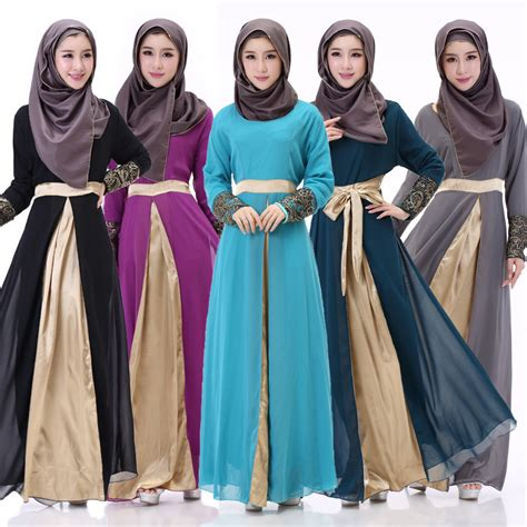 baju muslim tunik anak indian muslim clothing reviews shopping indian