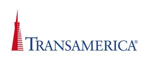 Transamerica Life Insurance Medicare Supplement Plans