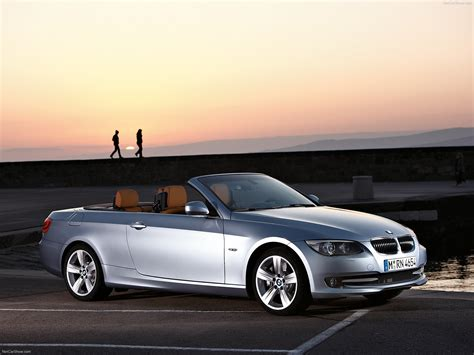 bmw  series convertible  pictures information
