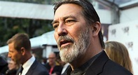 10 Things You Didn't Know about Ciaran Hinds