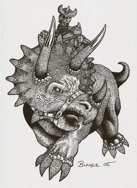 Coloring Pages Dragons Reptiles Dinosaurs