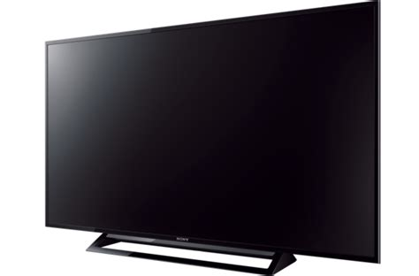 tv led 48 sony bravia kdl 48w585 smart tv mhl