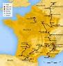 2017 Tour de France - Wikipedia