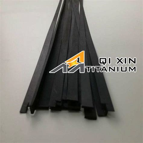china customized mmo mesh ribbonplate anodes manufacturers suppliers factory direct