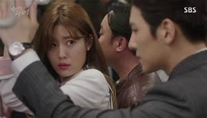 Ep Partner Angebote : suspicious partner episodes 1 2 dramabeans korean drama recaps ~ Eleganceandgraceweddings.com Haus und Dekorationen