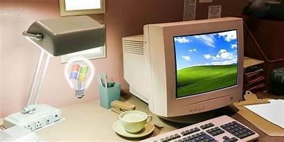 Computer Xp Windows Vista Microsoft Computers Makeuseof