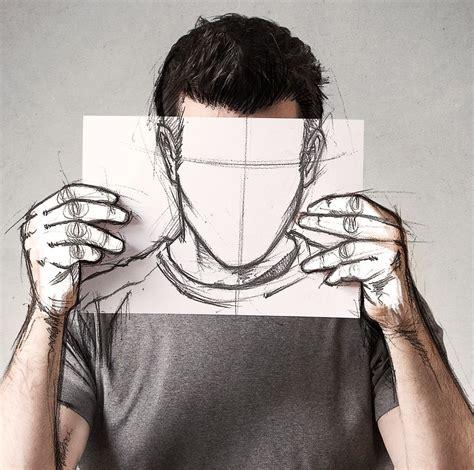 si鑒e dessinateur d 39 un dessinateur photographe sébastien grosso