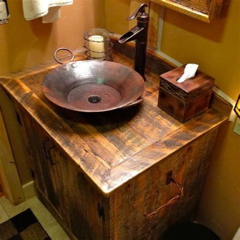 sink bathroom ideas faucets for vessel sinks ideas