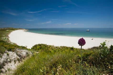 chambre hote quiberon tourisme bretagne découvrir le morbihan en bord de mer