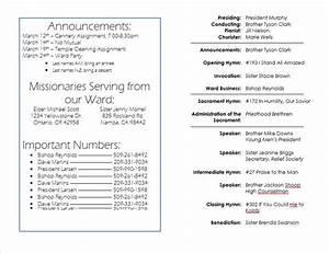 templates for church programs - 8 best sacrament meeting programs images on pinterest