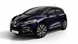 Mandataire Renault : mandataire renault scenic 4 nouveau 2018 lille ref 3206 ~ Gottalentnigeria.com Avis de Voitures