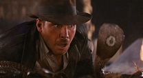 Raiders of the Lost Ark (1981) Review |BasementRejects