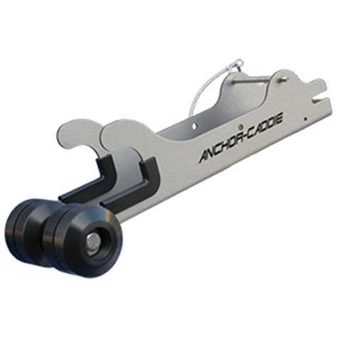 Boat Anchor Davits by Anchor Rollers Mounts West Marine