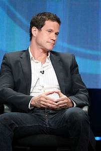 Dylan Walsh Pho... Dylan Walsh Quotes