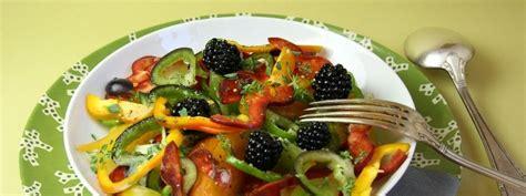 cuisiner la polenta comment cuisiner la polenta ohhkitchen com