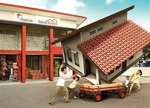 Solusi Rumah Dari Holcim Cara Solusi Rumah Dari Holcim Cara Cepat Dan Mudah Membangun