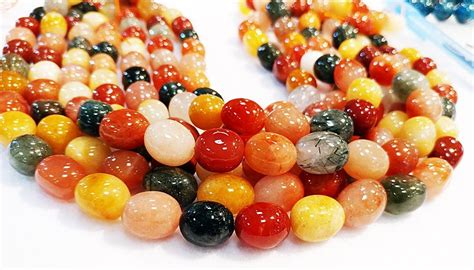 American Bead Shows Jewelry Sales Perth Jewelry-sales Co Quality Native American Necklace Redondo Beach Associate Resume Examples Watch Bands Old Town San Diego