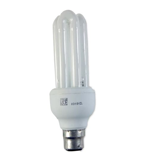 buy philips 18w cfl bulb set of 2 at low price in
