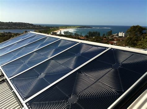 Solarpro  Solar Battery Installations Northern Beaches. International Shipping Agents. Compressed Natural Gas Transportation. Michigan Lemon Law Attorney Walk In Bathtubs. College For Financial Planning Reviews