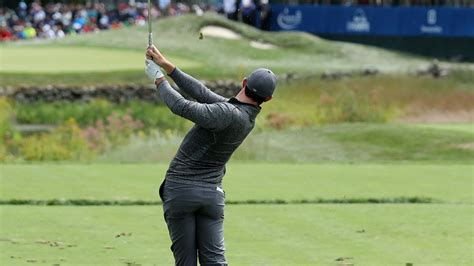 bmw championship  viewing guide coverage schedule