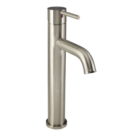 Mirabelle Faucets offer ends
