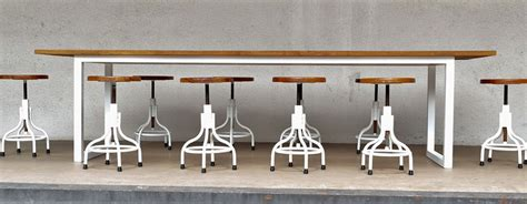 designer bar stools home house of chairs
