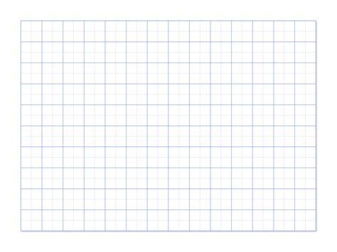 Daftar Wallpaper Grid Line | Download Kumpulan Wallpaper ...