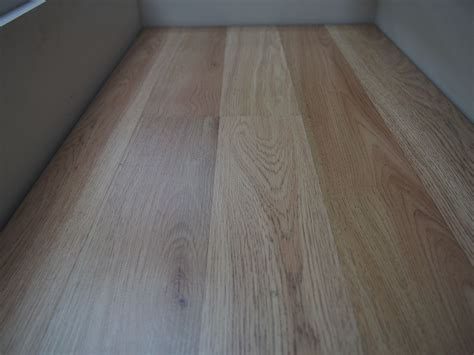 decorating your home with ikea laminate flooring ,you can