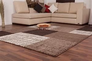 Tapis Salon Design : tapis salon 160x230 avec tapis tapis 160x230 luxury tapis ~ Melissatoandfro.com Idées de Décoration