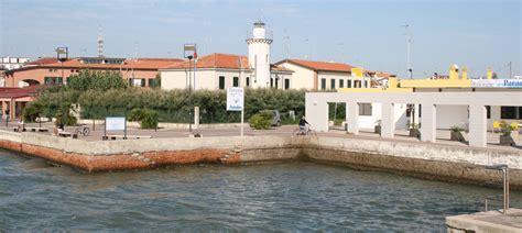 wetter porto garibaldi hafenhandbuch italien hafen porto garibaldi in der