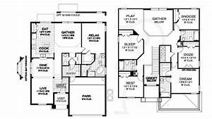 marriott grande vista 3 bedroom floor plan www With marriott grande vista 3 bedroom floor plan