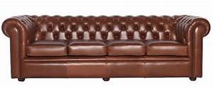 Chesterfield Sofa 4 Sitzer : chesterfield sofa original uk im online shop kaufen g nstig vom preis und modern im design ~ Bigdaddyawards.com Haus und Dekorationen