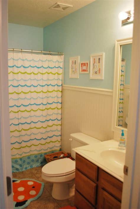 children bathroom ideas the kids bathroom kids bathroom designs kids bathroom accessories kids bathroom ideas