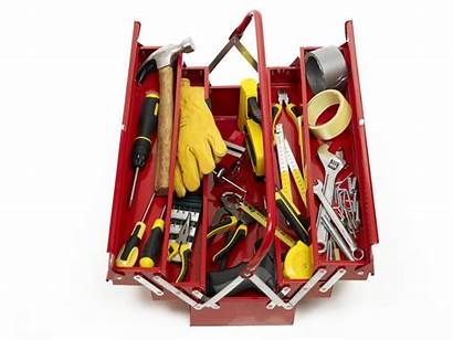 Toolbox Tool Box Talk Tools Safety Talks
