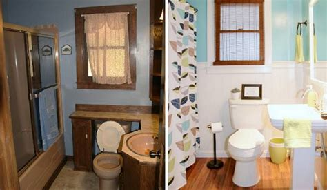 small repairs  room makeovers  home staging