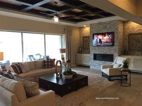 home decor outlet southaven ms 28 images where to shop