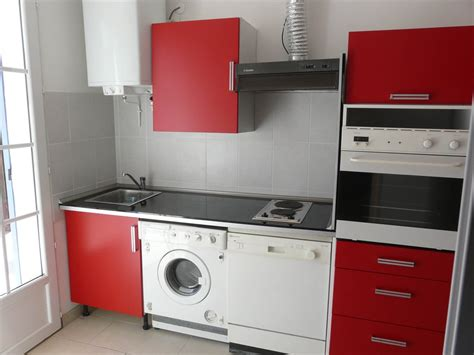 meuble cuisine studio cuisine equipee a conforama 14 cuisine am233nag233e