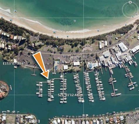 Boat Mooring Brisbane by Marina Berth Mooloolaba For Sale Marina Berths And