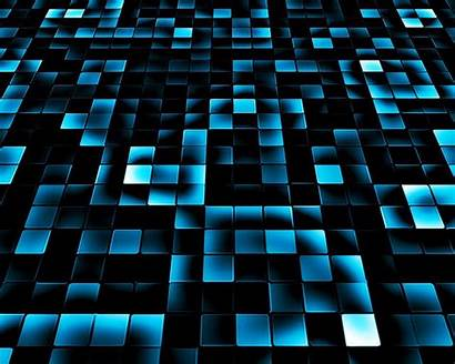 Tech Hi Cyber Wallpapers Backgrounds Squared Tf