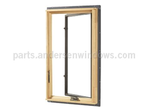 400 series replacement parts andersen windows doors
