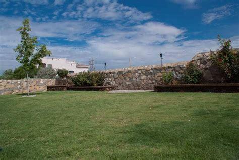 backyard landscaping ideas el paso tx http
