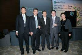 Loma My Health Chart Dr Winnie Tang And Mr Paul Tsui With Keynote Speakers Ir
