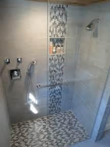 small tile backsplash in kitchen mosaic glass tile shower amazing tile