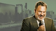 Jeff Garlin: Our Man In Chicago Review: Reliving His Career
