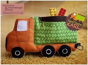 Spielzeug Jungs Ab 2 : ber ideen zu lego aufbewahrung auf pinterest lego tisch lego aufbewahrungsbox und ~ Orissabook.com Haus und Dekorationen